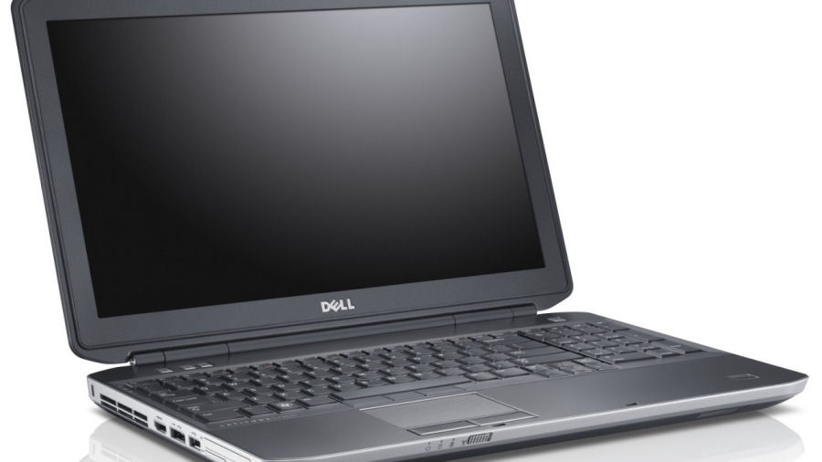 Laptop Hire