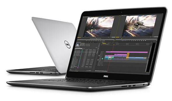 4k Touchscreen laptop hire